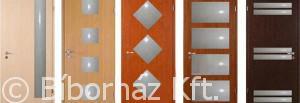 design beltéri ajtóink
