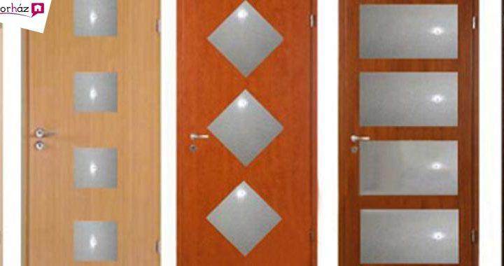blog-image-sidebaros-design-belteri-ajtok-5-szinben