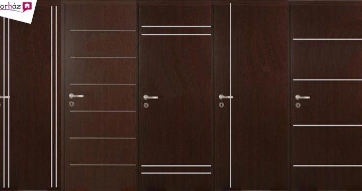 blog-image-sidebaros-femcsikos-design-belteri-ajtok-5-szinben