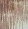 cpl belteri ajto uvegmintak fatorzs