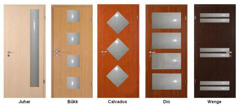 design-belteri-ajtok-szinek