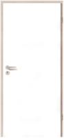 Fehér Német dekorlóliás ajtó