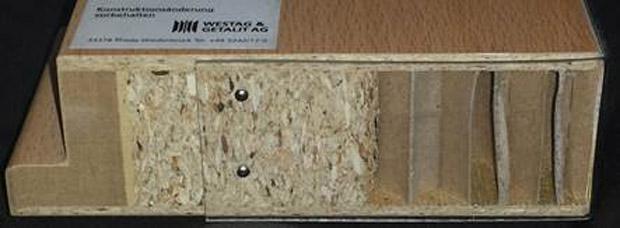 nemet-dekorfolias-belteri-ajtok-azonnal-raktarrol-ajtolap-szerkezete