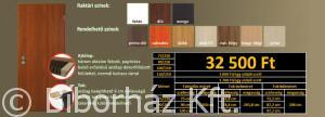 01-oriasi-dekor-belteri-ajto-akcio-dekorfolias-szabvany-meretben-blokk-tokkal