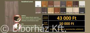03-oriasi-dekor-belteri-ajto-akcio-cpl-laminalt-egyedi-meretben-atfogo-tokkal