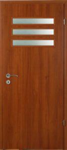 belteri-ajtok-alap-uvegkivagas-tipusok-S