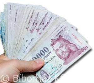2016-husvet-akcio-szazezer-forint