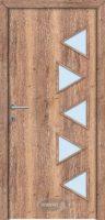 CPL beltéri ajtó – Akciós CPL beltéri ajtók