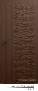 imodifa-3d-marassal-keszult-belteri-ajtok