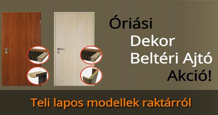 blog-image-sidebaros-oriasi-dekor-belteri-ajto-akcio-02