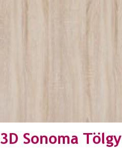 tosca-belteri-ajtok-szinvalasztek-3d-sonoma-tolgy