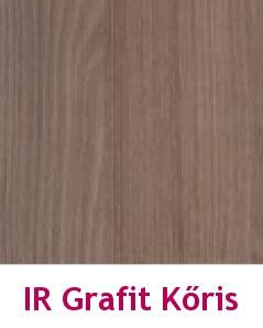 tosca-belteri-ajtok-szinvalasztek-ir-grafit-koris