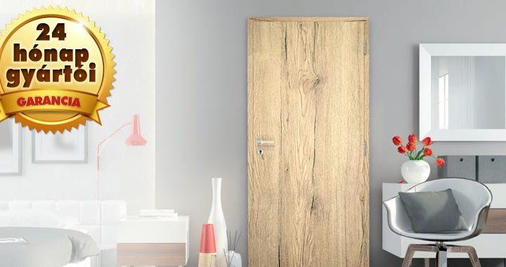 Dekor Plusz beltéri ajtók
