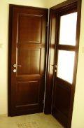 borovi fenyo belteri ajtok c04