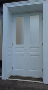 borovi fenyo belteri ajtok d02