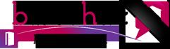 Beltéri ajtók Logo