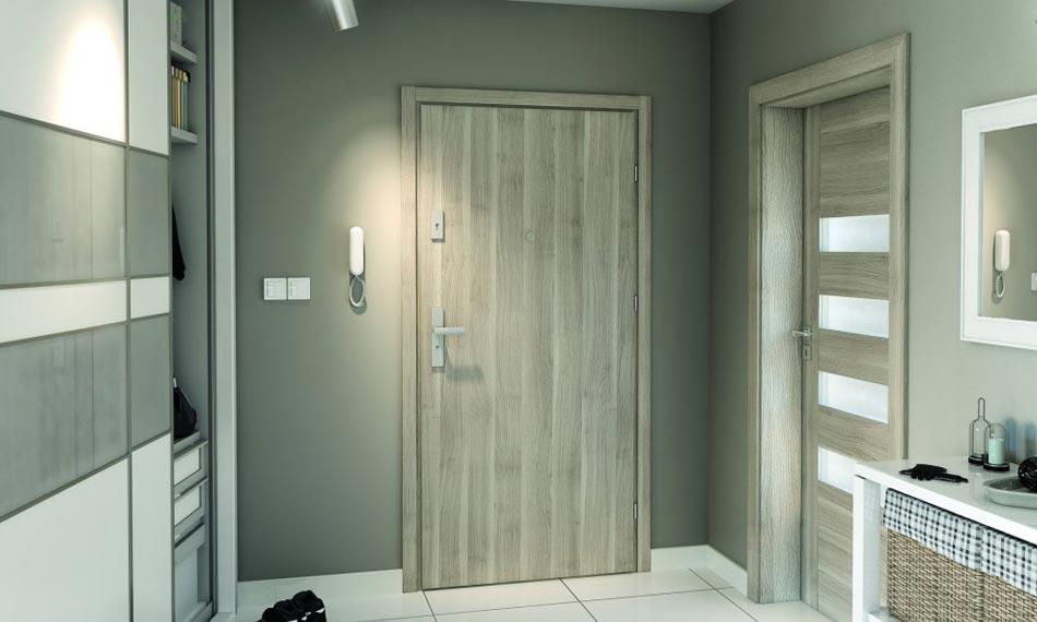 nemet-dekorfolias-ajtok