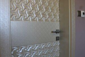 Imodifa vákuumfóliás 3D és 2D beltéri ajtók
