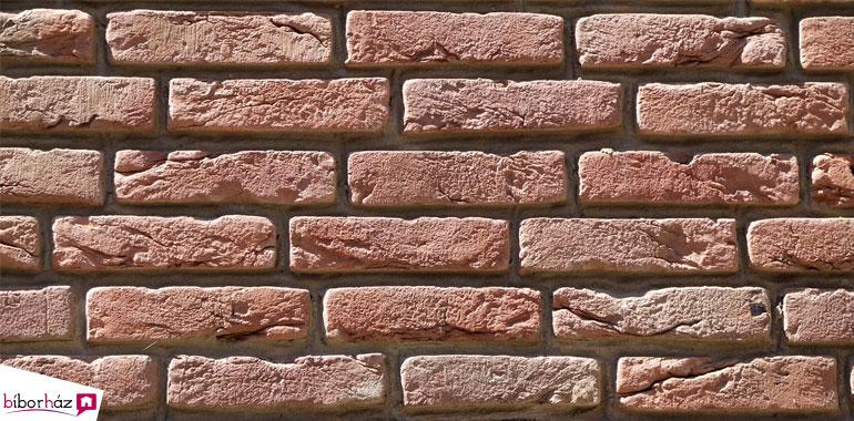 Klinker tégla – a szuper építőanyag