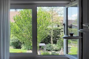 Az ablak választásakor feltétlenül érdemes szakember segítségét kérni.