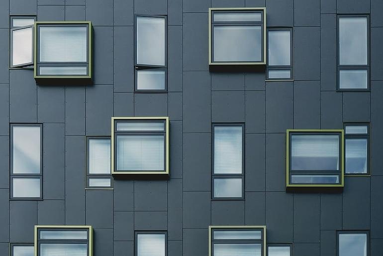 Ablaknak ablak, de milyen? Egy kis rendszerezés