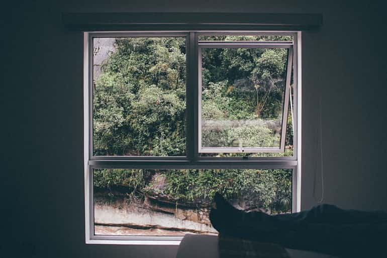 A csillogó szemekért – ablaktisztítási tanácsok