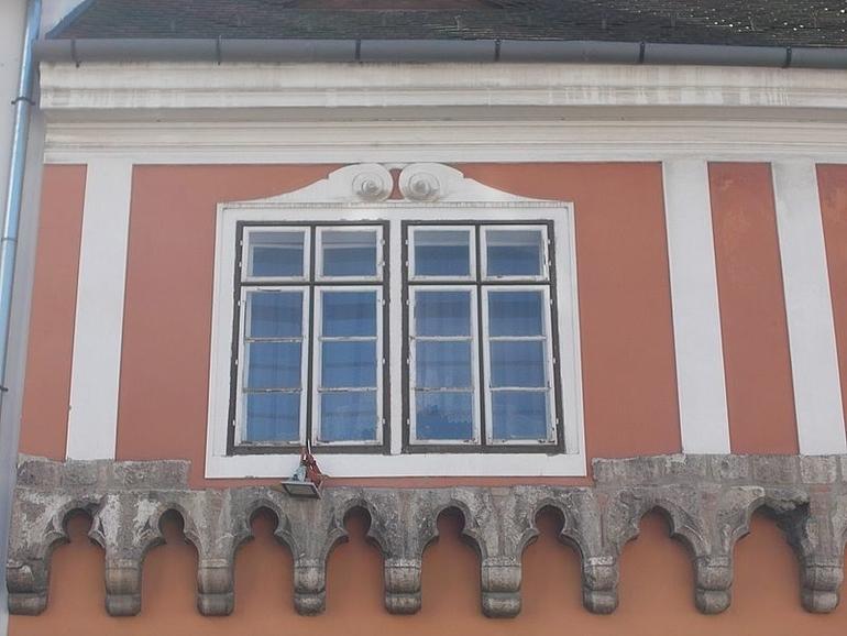 Ablak méret