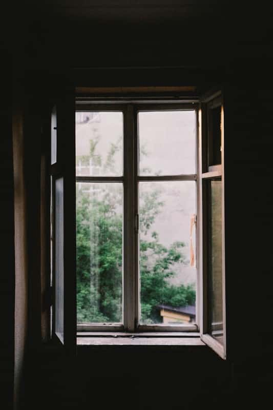 dupla ablak