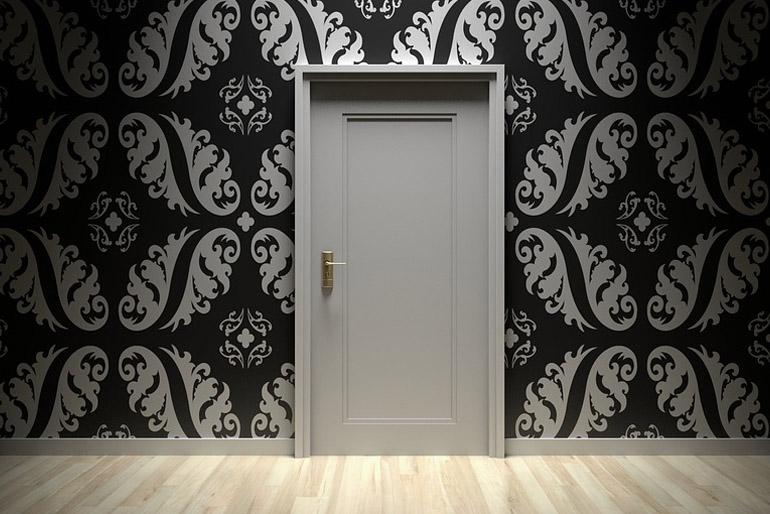 Beltéri ajtók – gondos tervezés, okos kiválasztás