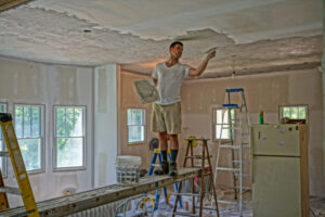 Nagyobb költségkeretbe komplex felújítás is beleférhet.