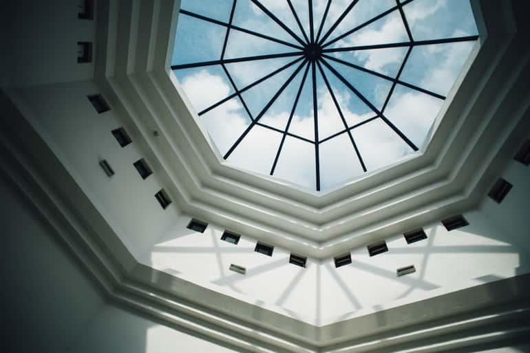 tető ablak