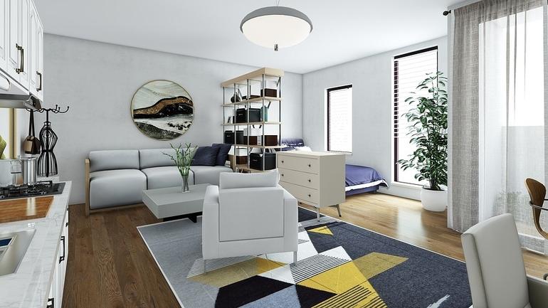 El akarod adni a lakásod? Ügyelj a részletekre! Avagy, mi az a home staging?