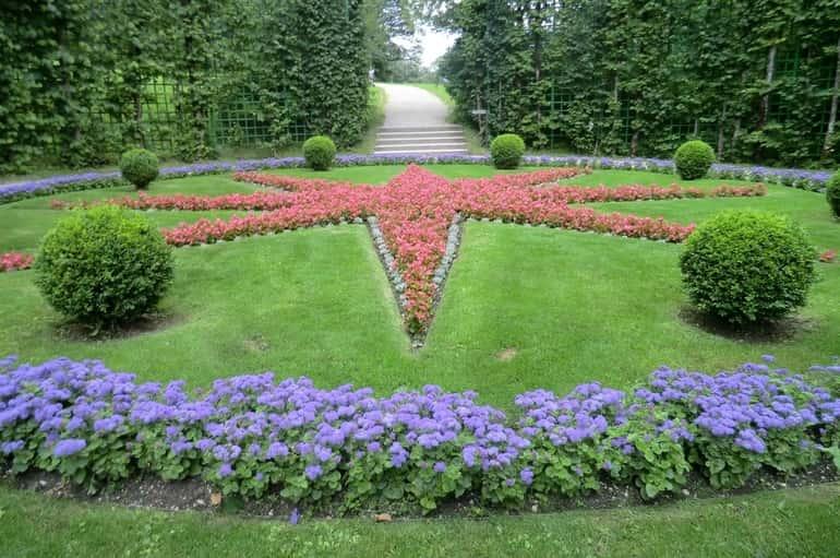 Vakáció a kertben – a közös élmények helyszíne