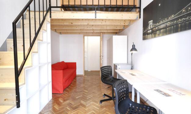 Kiadás – hogyan készítsd elő az ingatlanod?