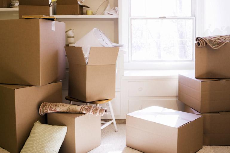Alapvetően elmondható, hogy a kiadó lakások esetében ugyanúgy kell gondolkodnunk, mint az eladandóknál.