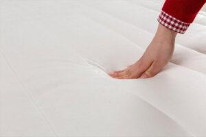A matracok kiválasztása döntő lehet a kellemes alvás szempontjából.