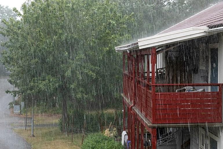Jön a vihar! Hogy védjük meg otthonainkat?