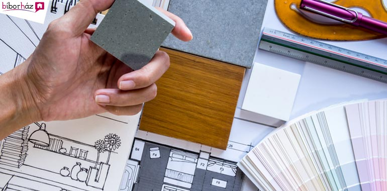 Belső építész versus lakberendező - a két tevékenységet csak akkor lehet igazán profin művelni, ha minden szakmai tudásunk mellett kiváló a kommunikációs képességünk, és megfelelően empatikusak vagyunk.