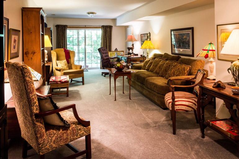 A klasszikus stílus – minőség és elegancia