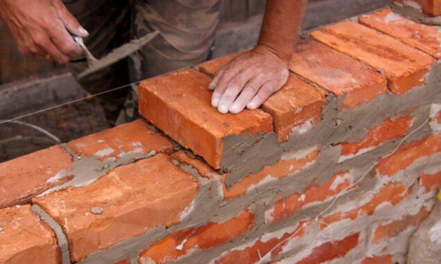 Tégla – a tízezer éves építőanyag